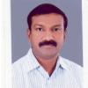 Dr. Shaji E. FACULTY