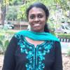 Dr. Sunitha P. FACULTY