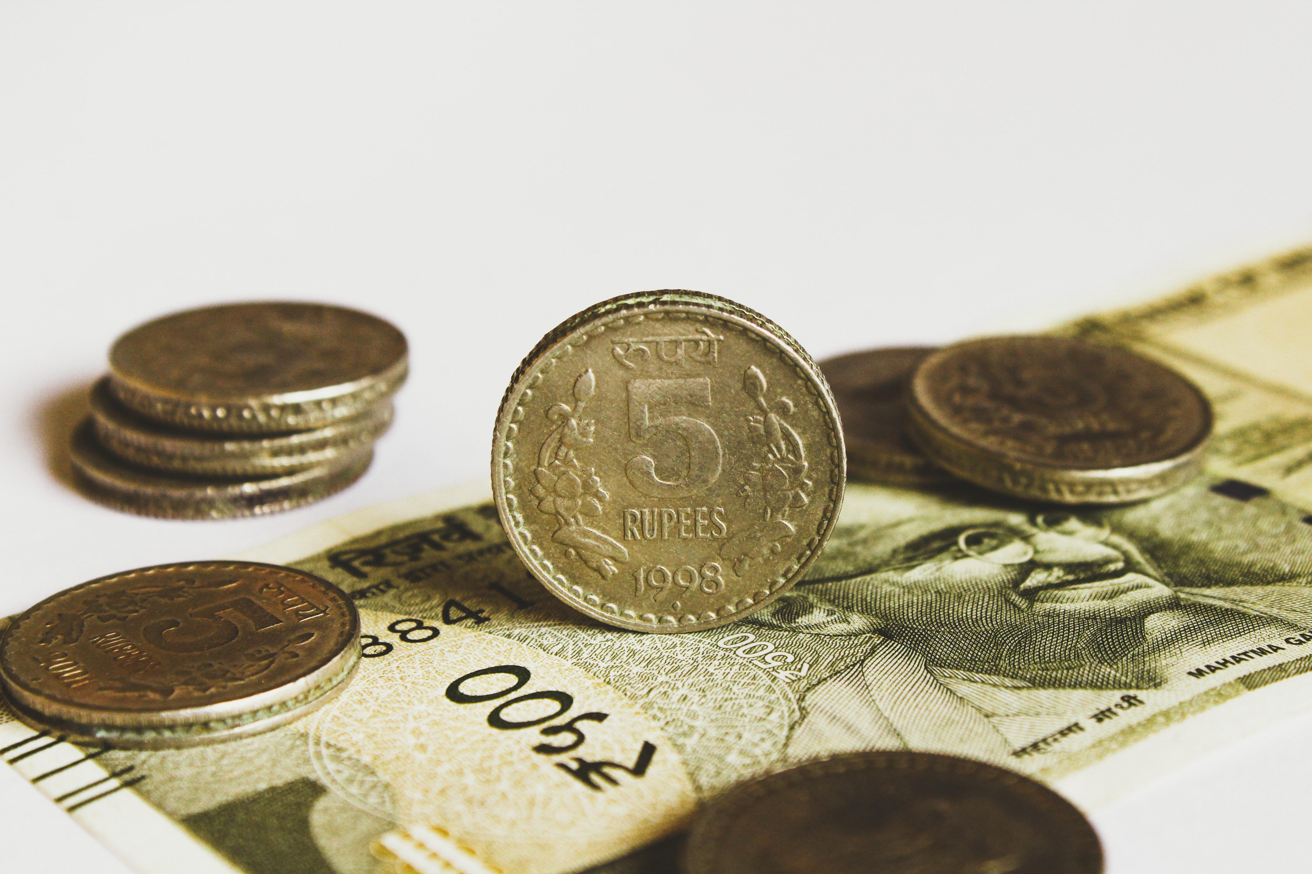 ECO-713-Indian Economy