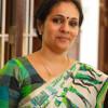 Dr. Lakshmi Sukumar FACULTY