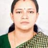 Dr. Sindhya V. FACULTY