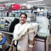 Dr. Viji Vijayan FACULTY