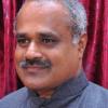 Dr.Hari Kumar P. N. FACULTY