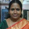 Dr. T. Vijayalakshmi FACULTY