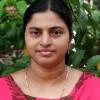 Ms.Shanitha A. FACULTY